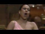 Kathleen Battle - The Waltz Song!