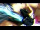Запретная татуировка Alexander Rybak Fairytale AMV anime MIX anime