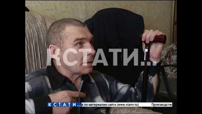 Полицейских, осужденных за пытки, потеряли в ИТК