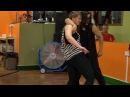 V12 ZoukMotion (NL) Brazilian Social Dance (UK) - Mafie Zouker special event ~ video by Zouk Soul