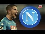 Jorginho I Napoli I Passes, Tackles, Interceptions &amp Goals I 201718