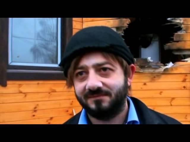 Бородач 1 Сезон 2 серия 2 часть 2016
