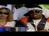 Sir Jinx Feat. Gerald Levert - The Pic-A-Nic