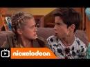 Nicky Ricky Dicky Dawn Quad Squadron Nickelodeon UK