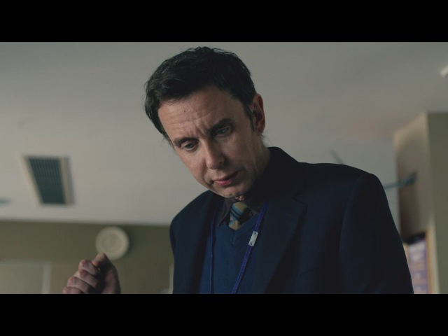 The.End.of.the.Fing.World.S01E05.720p.D1.mkv