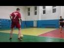 Приморский Роналду Нойер в шапке ушанке и другие сельские звёзды футбола