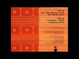 Nightsource - Sidewaze - Naked Music Recordings 006
