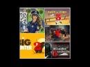 Top 5 Juegos Hackeados para Android -Monedas Dinero Infinito gratis