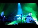 Космобомбы Глеб Самойлоff The Matrixx 25 11 2012