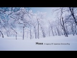 Moss  A Legacy Of Japanese Snowsurfing