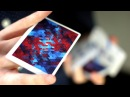 ПИНЧО ОБУЧЕНИЕ ФЛОРИШУ С КАРТАМИ PINCHO by Oliver Sogard CARDISTRY TUTORIAL