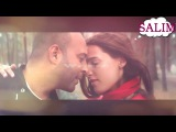 ARASH feat. Helena - DOOSET DARAM (Official Video)