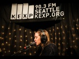 Lykke Li - Full Performance (Live on KEXP)