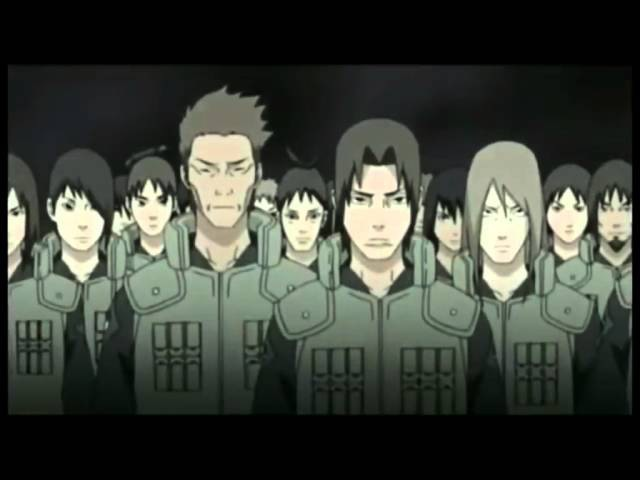 Сакура и Саске,Наруто и Хината-Она и Он