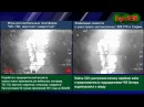 Фейковые интернет новости о расстреле автоколонны ЧВК РФ в Сирии.