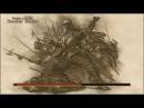 Mount Blade Огнём и мечом Доставить сообщения Князю Aндрею Хованскому замку П