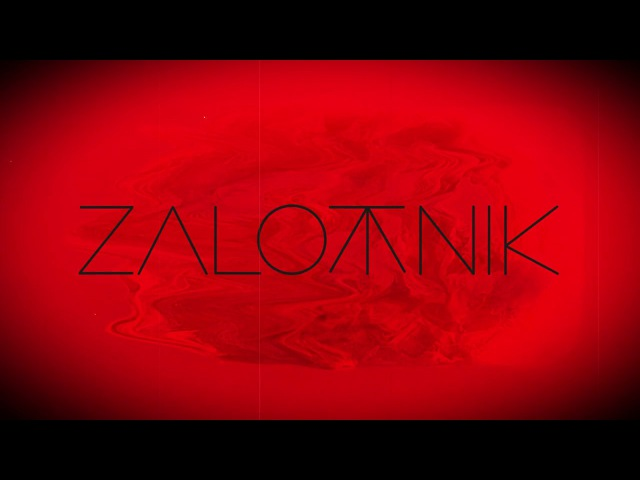 PhaNtomX Zalozhnik Official Audio 2017