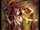 Sri Krsna Caitanya Prabhu Doya Koro More H H Gopal Krishna Goswami