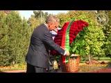 Рустам Минниханов встретился с заместителем Премьер-министра Республики Узбек ...