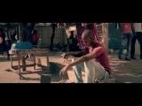 Danakil - Mali Mali Official Video