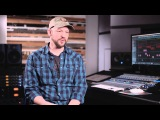 Pete Stewart on leaving Pro Tools behind for Studio One 3.2