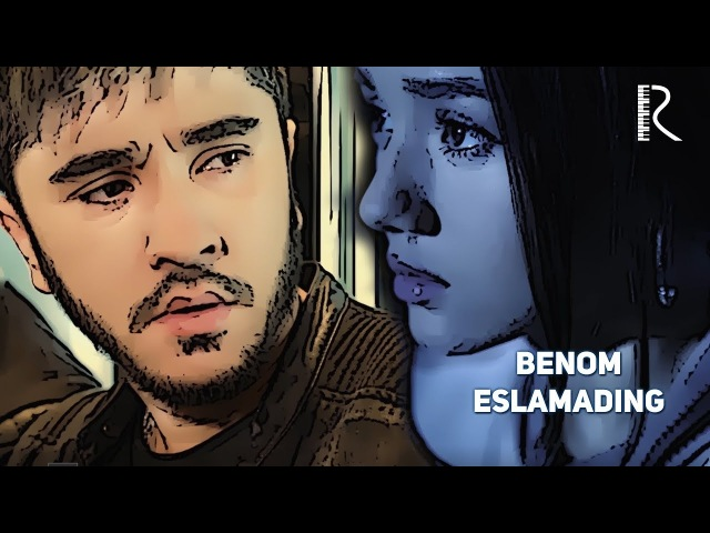 Benom guruhi - Eslamading | Беном гурухи - Эсламадинг