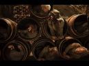 Видео к фильму «Хоббит Пустошь Смауга» 2013 Трейлер дублированный