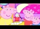 Peppa Pig English Full Episodes Compilation 12 topnotchenglish