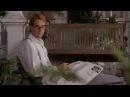Lolita / Лолита 1997 720p русские субтитры ENG,RUS SUB