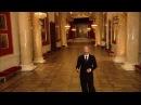 1812: Энциклопедия великой войны • сезон 1 • Эпизод 16