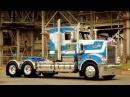 Kenworth T908 2008 10