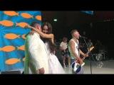 Ленинград на свадьбе самарского олигарха