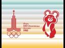 ХОККЕЙ *Олимпиада 1980* *СССР - США* (комент Н Озеров)