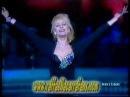 Raffaella Carra - Fantasma dell'opera - Special 1991