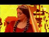 Parvaz Dance Ensemble - Azeri dance