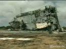 Coronel previu que base de Alcântara sofreria sabotagem dos EUA