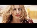 Aphrodite - Valera, goodbye (Alexander Pierce Remix) Video