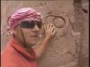 Загадки Древнего Египта - 2 серия. Запретные темы Истории.