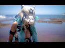 Jessica Nigri Hot 2017\ SEXY POKEMON Marowak COSPLAY IN HAWAII