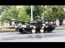 World of Tanks Minsk drift )