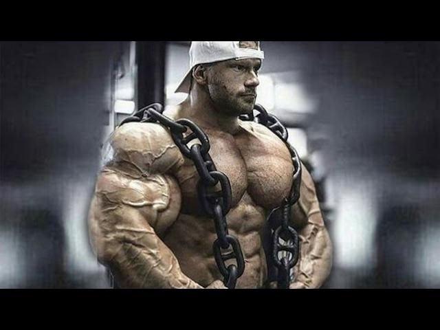 Bodybuilding Motivation - Great SUCCESS Requires Great EFFORT (2017)