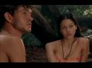 Видео к фильму Интимный словарь 2001 Трейлер