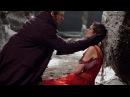 Видео к фильму «Отверженные» (2012): Международный трейлер (дублированный)