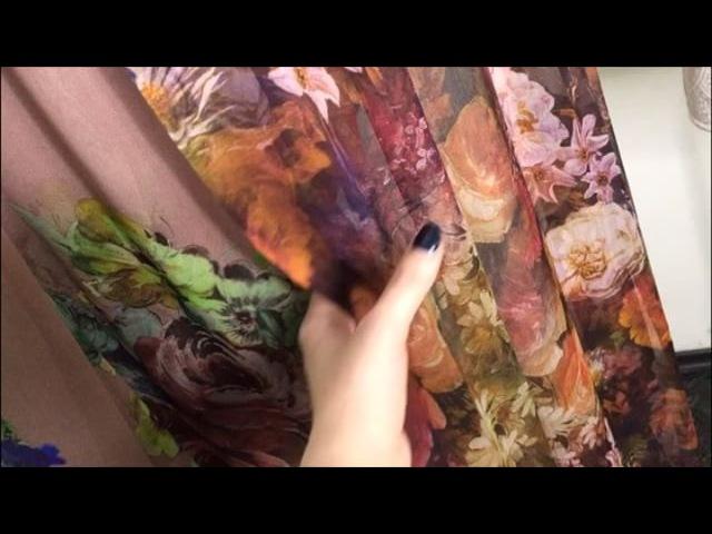 Image_lady video
