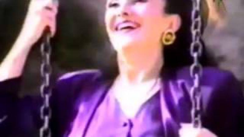 Gayane Danielyan - Harale