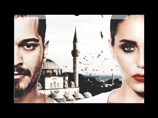 Karanlığa Saklanan Aşk Wattpad -Öykü Karayel&Çağatay Ulusoy(Sarp Yılmaz&Eylül Erdem)