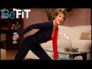 Jane Fonda: Fit & Strong Workout- Level 1