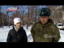 Интервью Эдуард Басурин Закон о деоккупации оккупационный Порошенко вечн