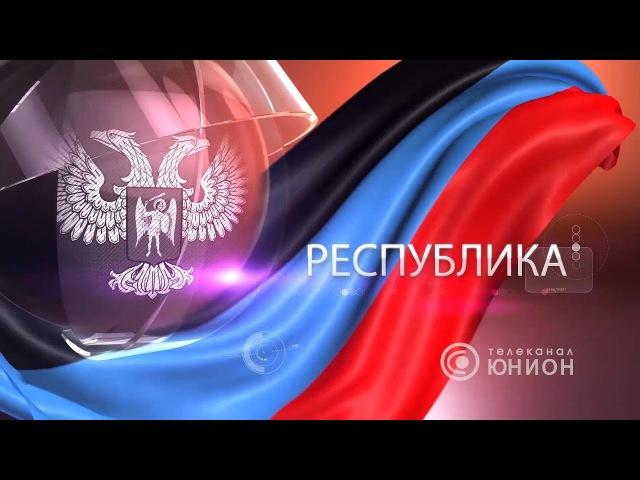 Минск-2 закончится новым котлом для Украины? Как это было в Дебальцево - Сергей Завдовеев.
