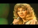 When you're Gone Maggie McNeal Sucesso de 1977 HD YouTube